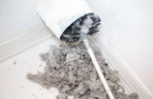 5 Best Dryer Vent Cleaning Blogs